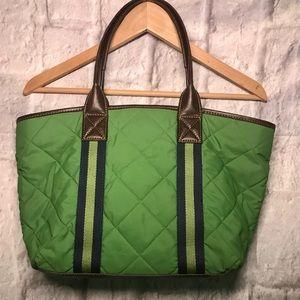 Handbags - Heritage Collection Bass Tote Bag